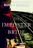 Nancy Richler The Imposter Bride