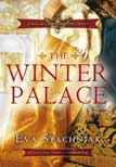 Eva Stachniak The Winter Palace