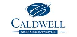 Caldwell Wealth & Estate Advisory Ltd. logo