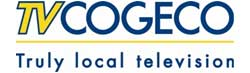 TV Cogeco logo