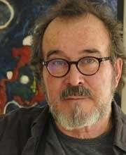 Wayne Clifford