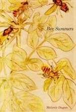 Melanie Dugan book cover image