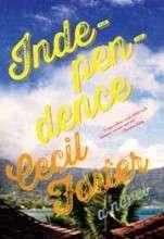 Cecil Foster book cover image