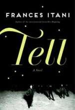 Frances Itani book cover image