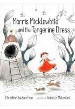 Christine Baldacchino book cover image
