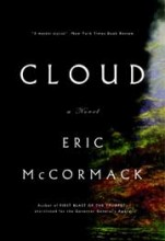 Eric McCormack book cover image