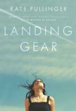 Kate Pullinger book cover image