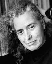 Martha Baillie