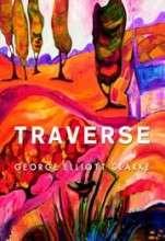 George Elliott Clarke book cover image