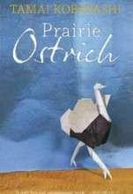 Tamai Kobayashi book cover image