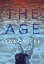 Nancy Lee book cover image