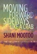 Shani Mootoo book cover image