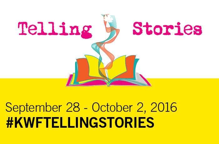 2016-telling-stories-v2