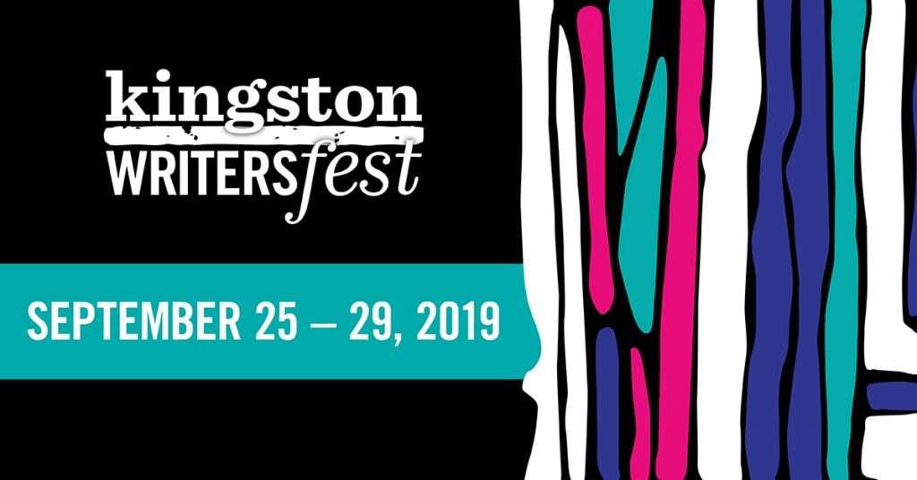 2019 Festival Banner
