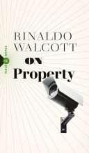 Rinaldo Walcott book cover image
