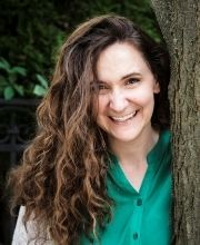 Amanda Leduc