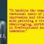 Annabel_(Kathleen_Winter_novel)