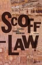 Garry Thomas Morse book cover image