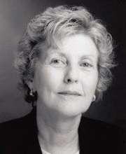 Phyllis Bruce