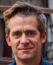 Brett Christopher picture
