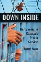 Robert Clark book cover image