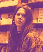 Danielle McNally