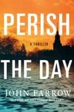 Trevor Ferguson book cover image