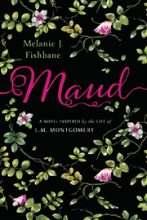 Melanie Fishbane book cover image