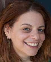 Melanie Fishbane