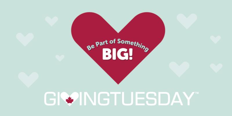 GivingTuesday-Cranberry-Heart
