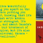 Indian Horse quote 2