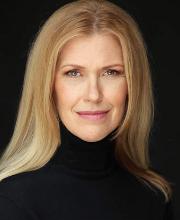 Jennifer Walton picture