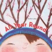 Émilie Leduc book cover image