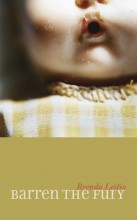 Brenda Leifso book cover image