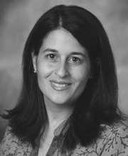 Leanne Lieberman