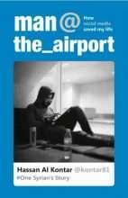 Hassan Al Kontar book cover image