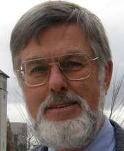 Duncan McDowall