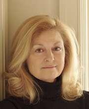 Anna Porter picture