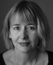 Lori Saint-Martin