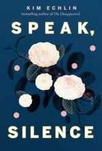 Kim Echlin book cover image