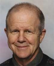 Victor Suthren