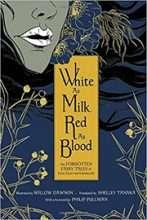 Shelley Tanaka book cover image