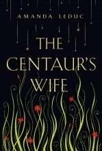 Amanda Leduc book cover image