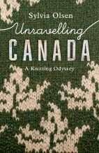 Sylvia Olsen book cover image
