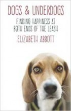 Elizabeth Abbott book cover image