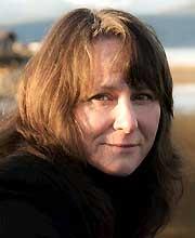 Gail Anderson-Dargatz picture