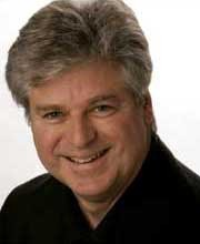 Linwood Barclay picture