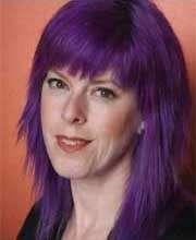 Jill Battson