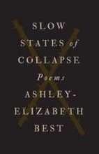 Ashley-Elizabeth Best book cover image