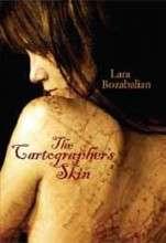 Lara Bozabalian book cover image